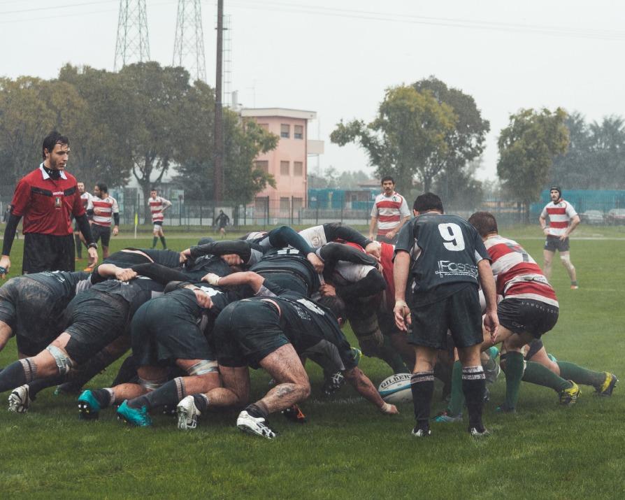 Crema News - Rugby, serie B2