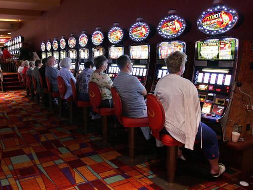 Crema News - Email contro il gioco d'azzardo