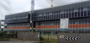 Crema News - Scuola di Cl, Piloni risponde