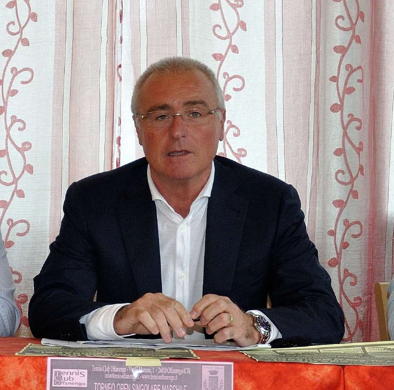 Crema News - Tc Offanengo: promosso