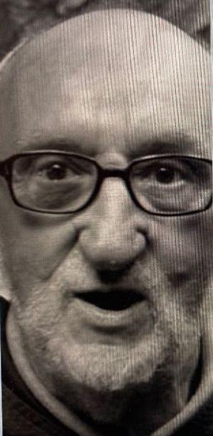 Crema News - Addio a padre Aligi