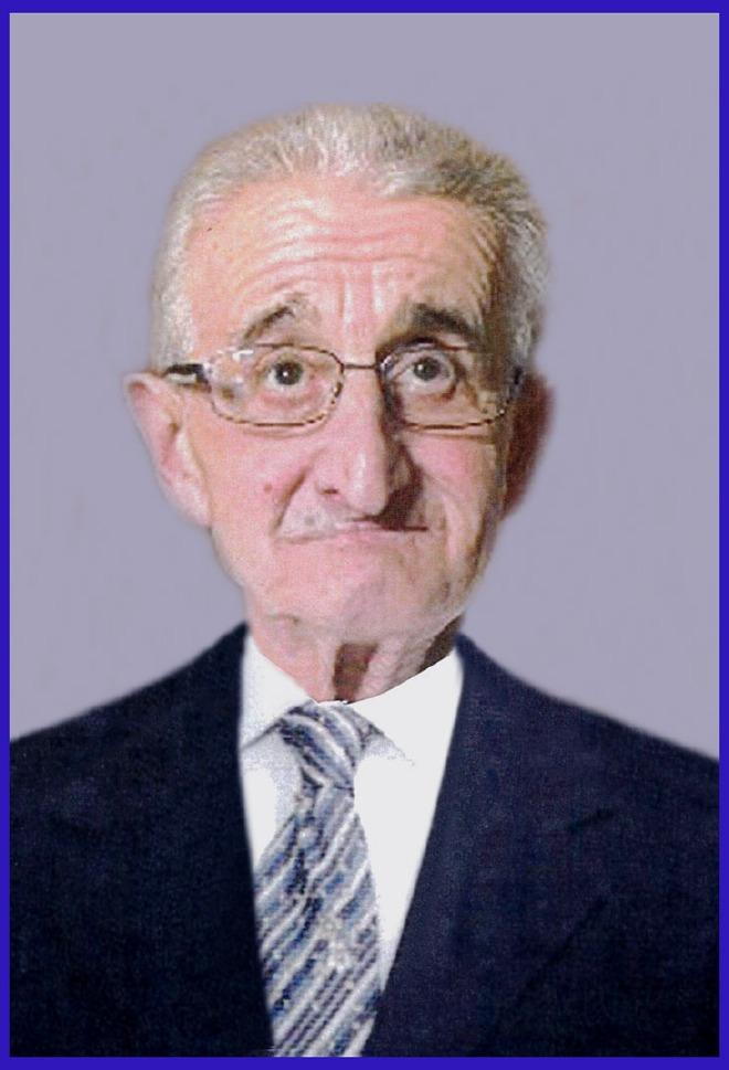 Necrologio di Giacomo Pagani di anni 81 - Crema News: i necrologi del giorno
