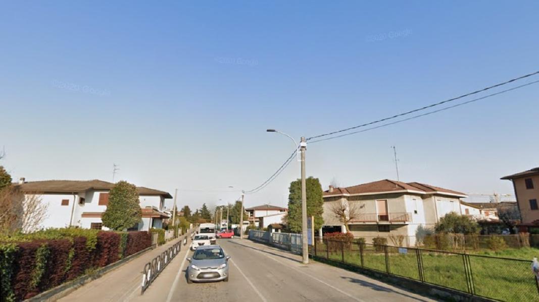 Crema News - Il sindaco spiega la nuova viabilità