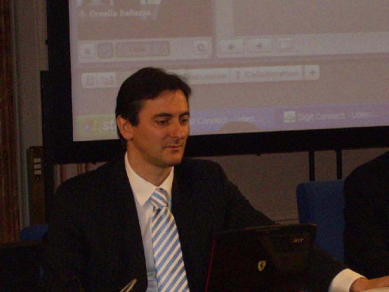 Crema News - Mazzetti resta in carcere