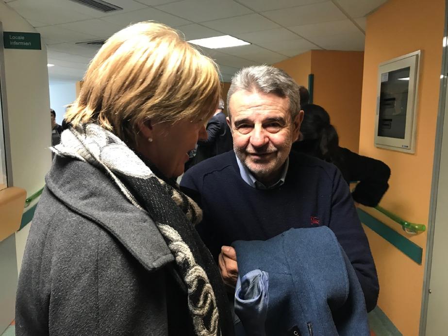 Crema News - Caro Casorati...