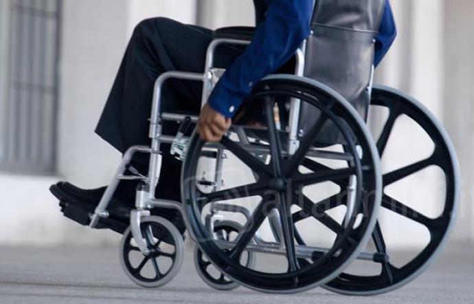 Crema News - Disabili, più fondi, ma non basta