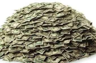Crema News - Hai vinto la lotteria. Senza il biglietto