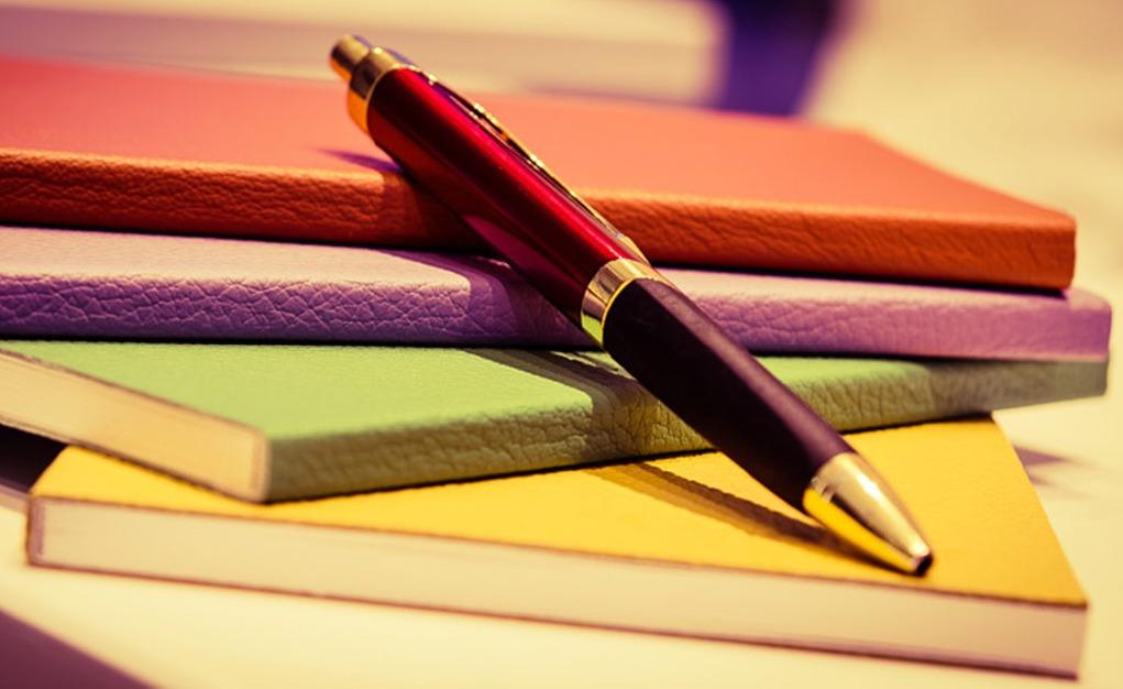 Crema News - Carta e penna