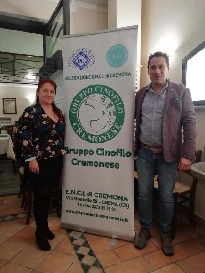 Crema News - Donazione per Cremona e Crema