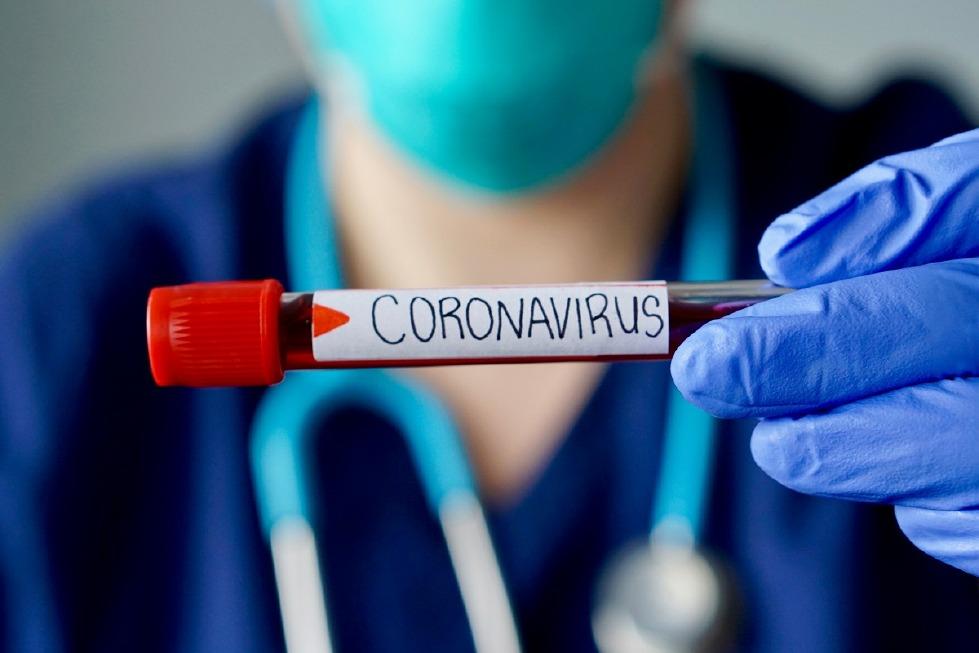 Crema News - Coronavirus paese per paese
