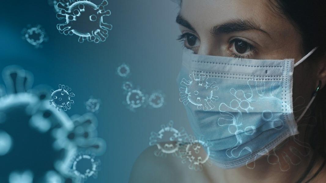 Crema News - Indice di infezione al 2.5%