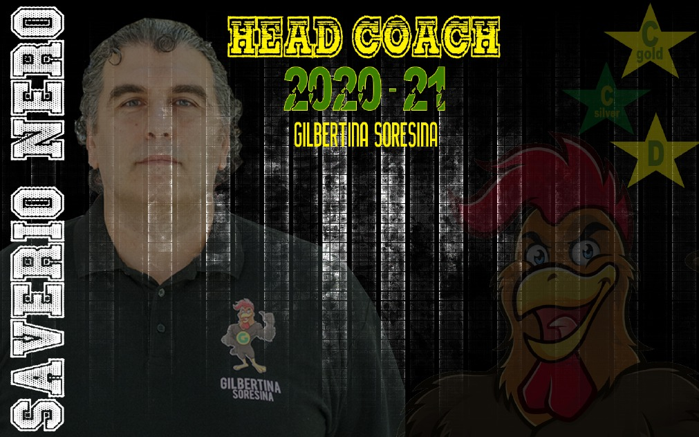 Crema News - Nero nuovo allenatore