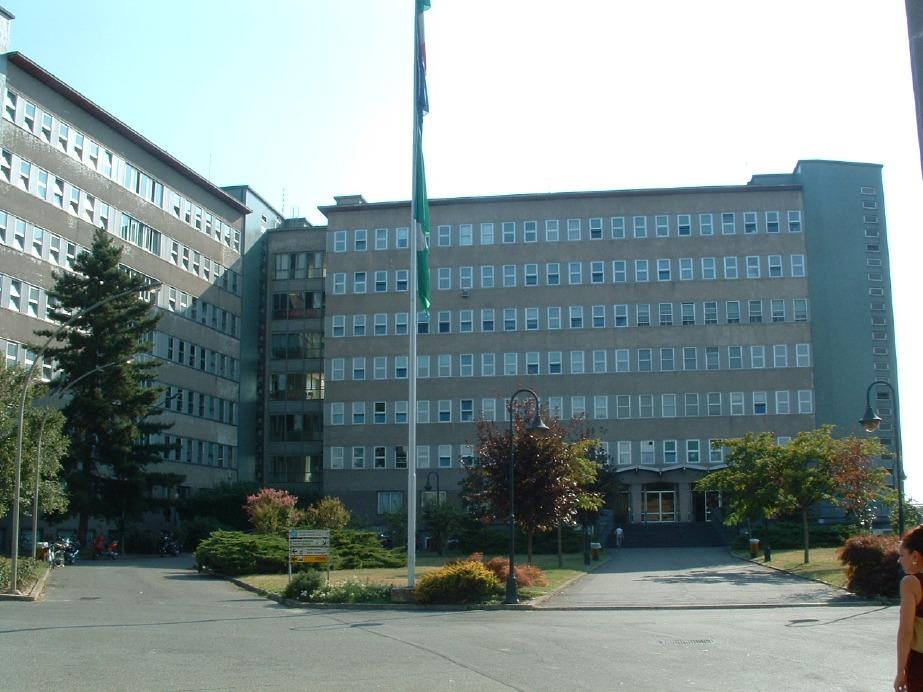 Crema News - No all'ospedale di Cremona