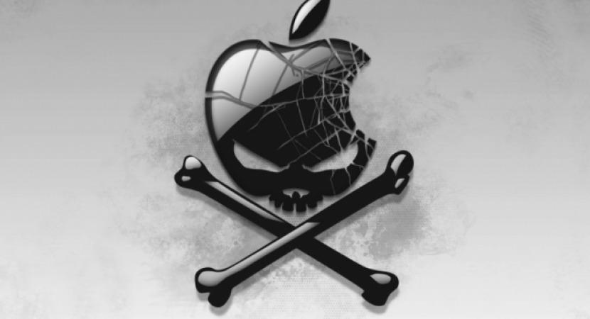 Crema News - Non è la Apple