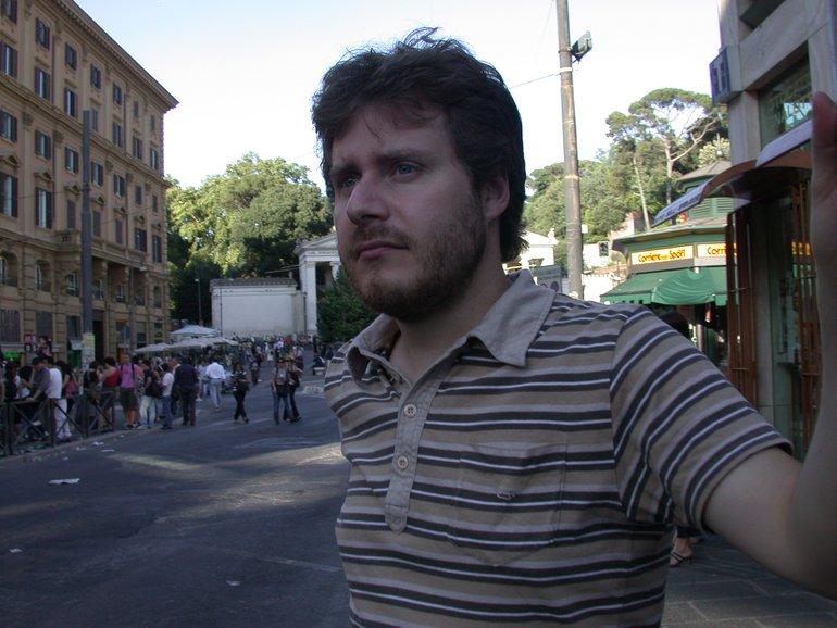 Crema News - Pamiro, il caso non è chiuso