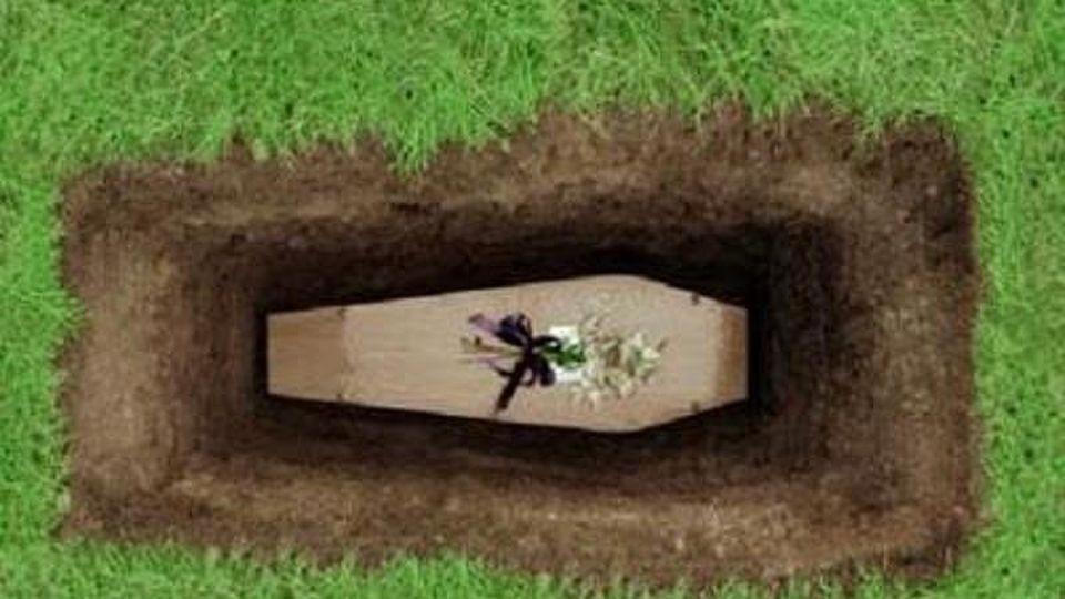 Crema News - Niente funerale
