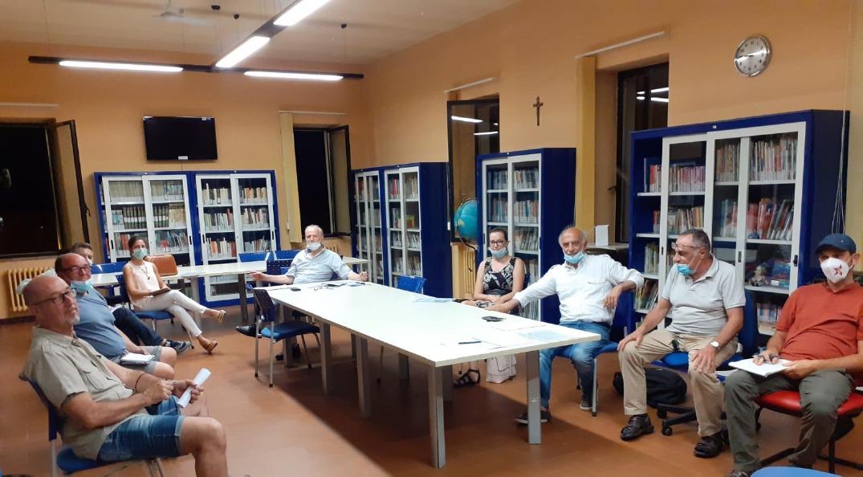 Crema News - In  21 per l'Ats a Cremona
