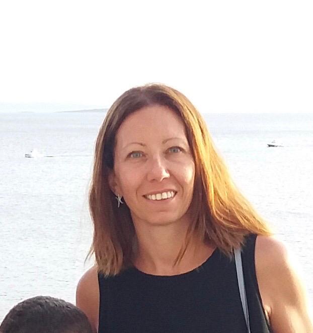 Crema News - Il centro sinistra punta su Daniela Cavati