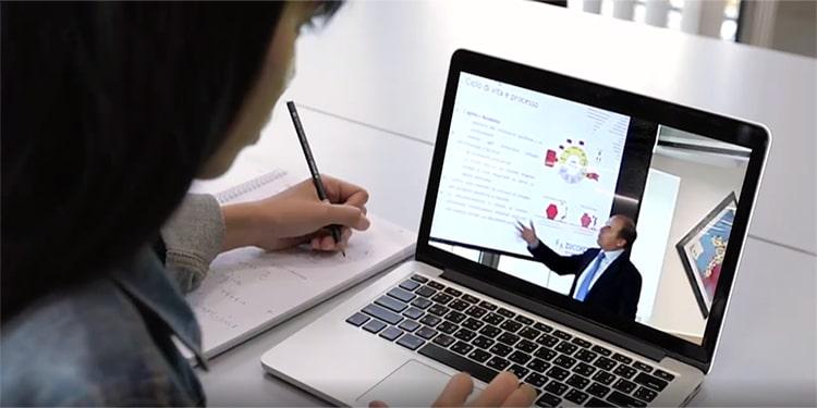 Crema News - Corso virtuale per diplomati in informatica