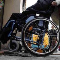Crema News - Più attenzione per l'handicap