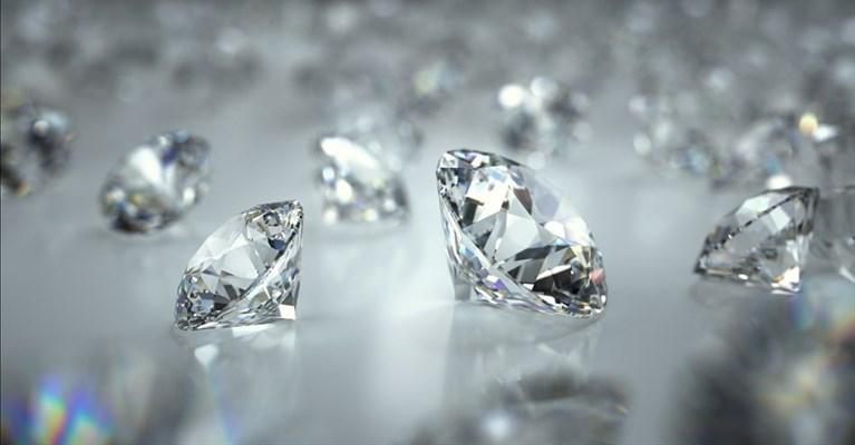 Crema News - Banche e diamanti