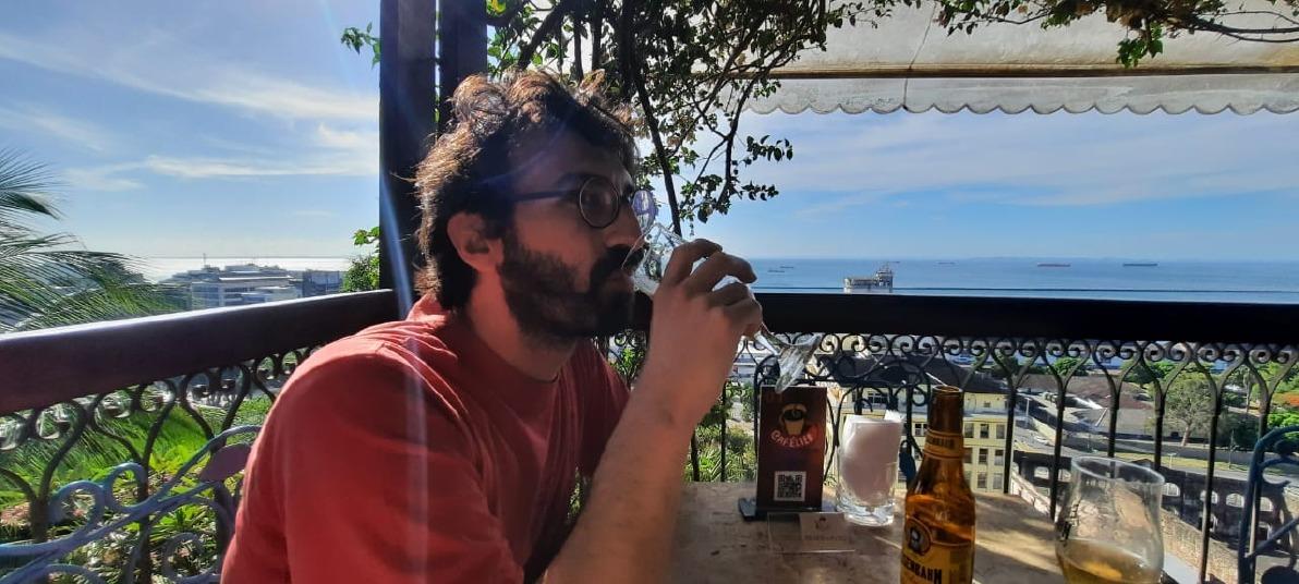 Crema News - Bloccati in Brasile