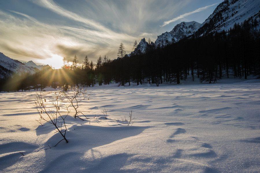 Crema News - Torna il sole