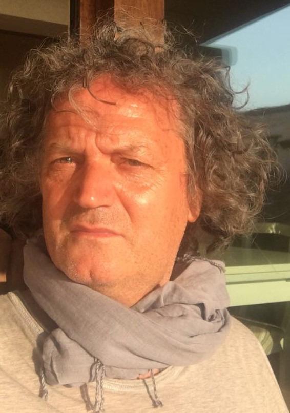 Necrologio di Claudio Nichetti di anni 62 - Crema News: i necrologi del giorno