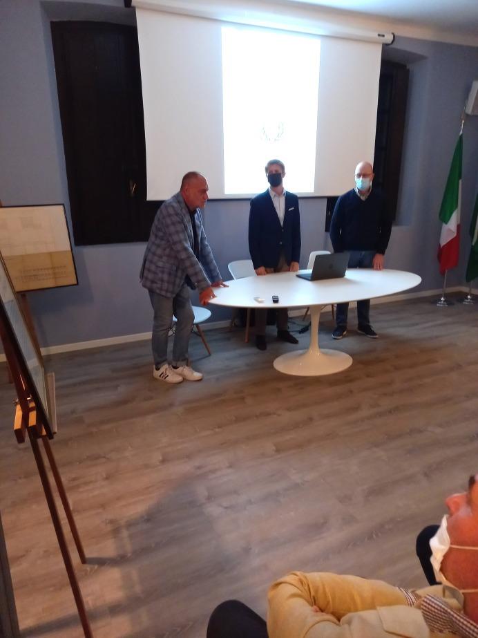 Crema News - Il Risorgimento, visto da Crema