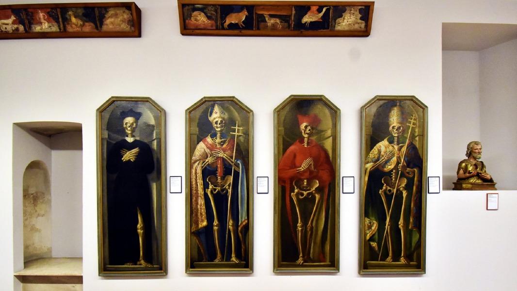 Crema News - Museo aperto