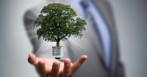 Crema News - Fermate il piano energetico