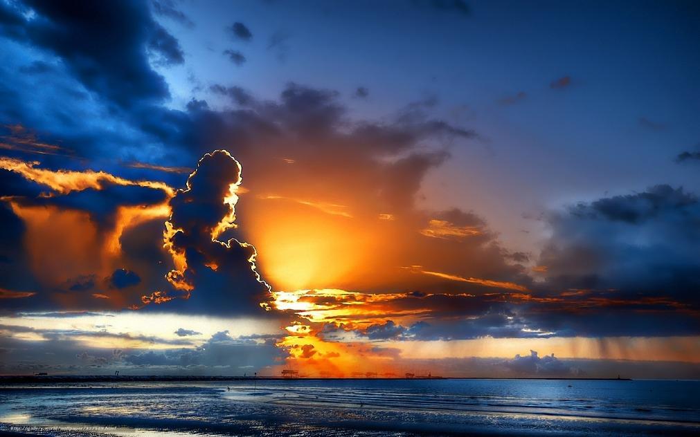 Crema News - Più nuvole che sole