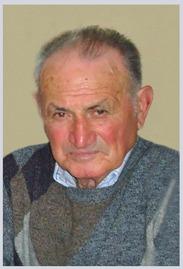 Necrologio di Pietro Martinelli di anni 98 - Crema News: i necrologi del giorno