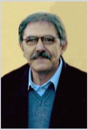 Necrologio di Gianpietro Danelli di anni 71 - Crema News: i necrologi del giorno