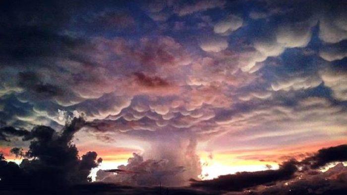 Crema News - Dopo le nuvole, il sole