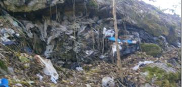 Crema News - Il punto sulla discarica Mirabello