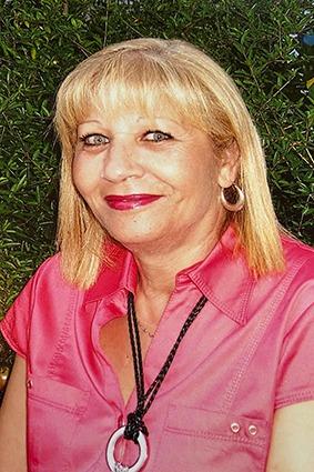 Necrologio di José Samira Ved. Zerbini di anni 70 - Crema News: i necrologi del giorno