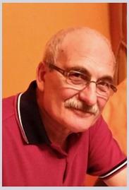 Necrologio di Osvaldo Cerchione di anni 75 - Crema News: i necrologi del giorno