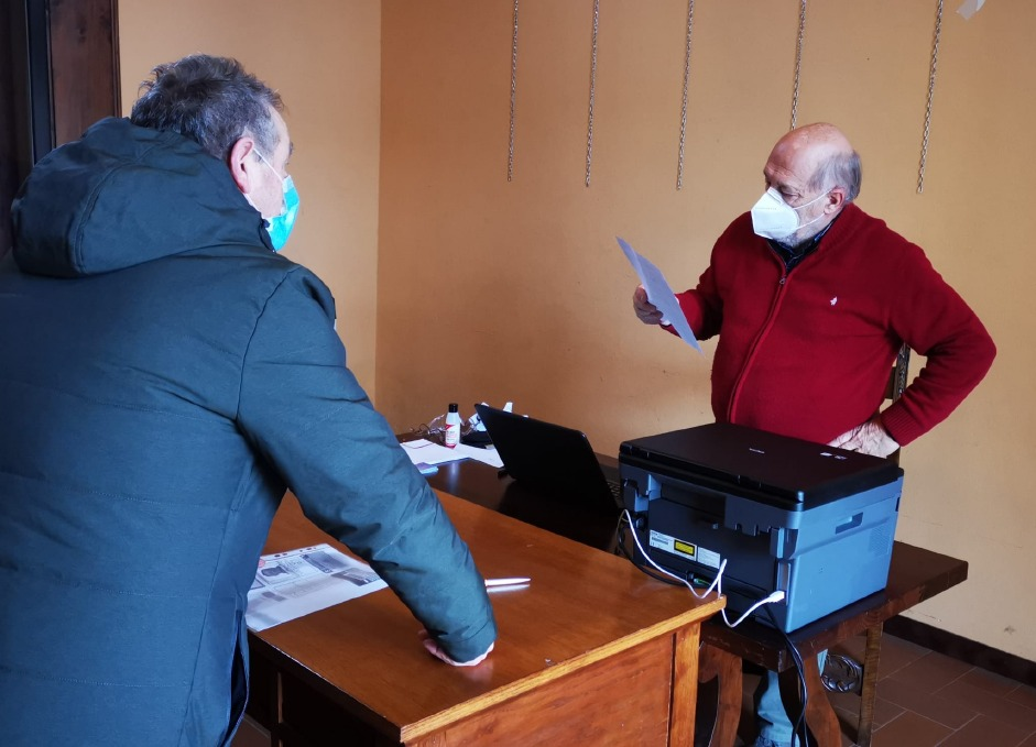 Crema News - Telefoni muti, richiesta di indennizzi