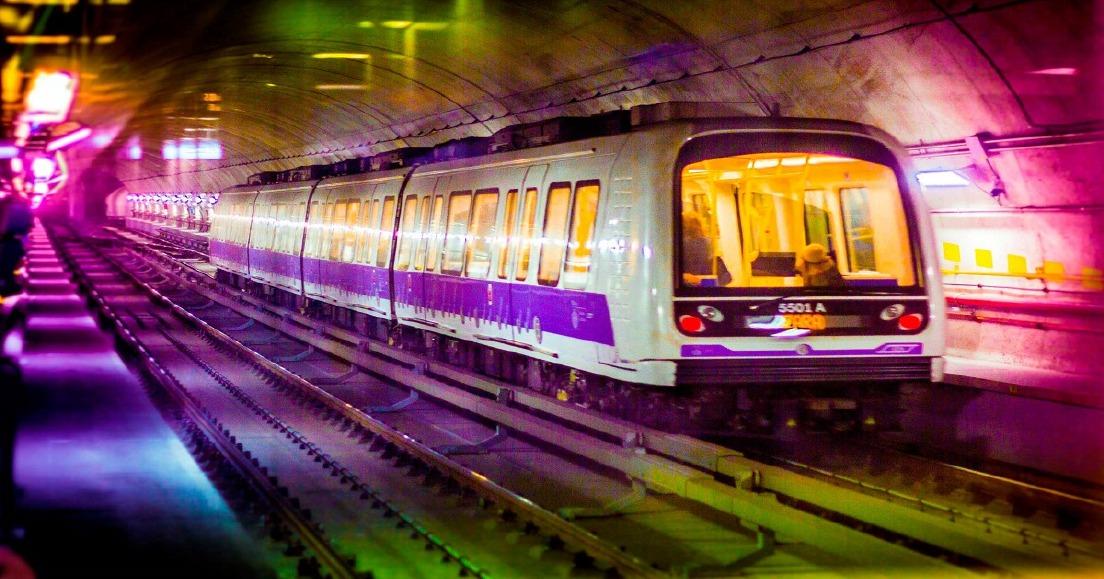 Crema News - Dateci la Metro fino a Paullo