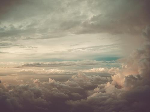 Crema News - Molte nuvole, un po' di sole