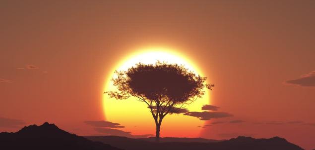 Crema News - Sole e nuvole