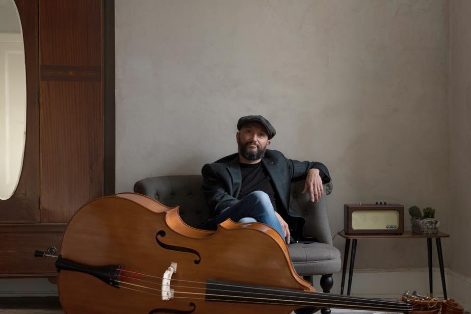 Crema News - Canta Roberto Cassani