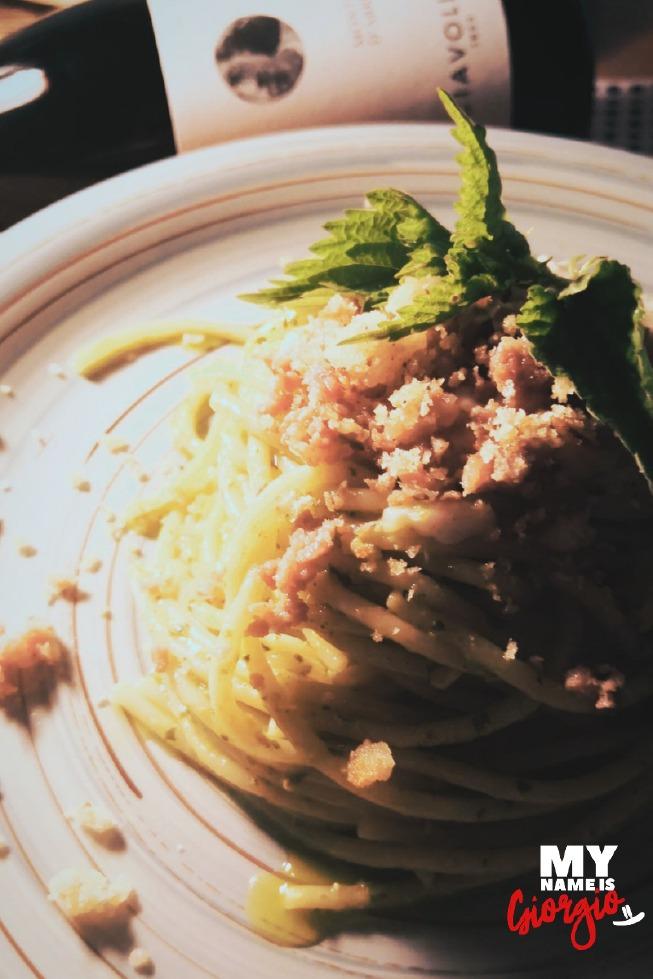 Crema News - Oggi cucino io