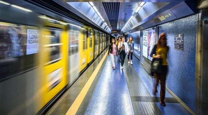 Crema News - Metro a Paullo, via al progetto
