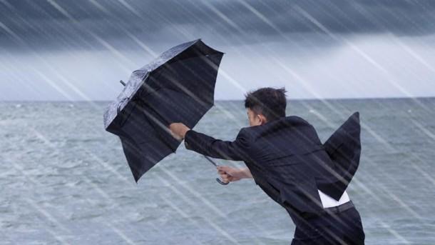 Crema News - Ancora pioggia