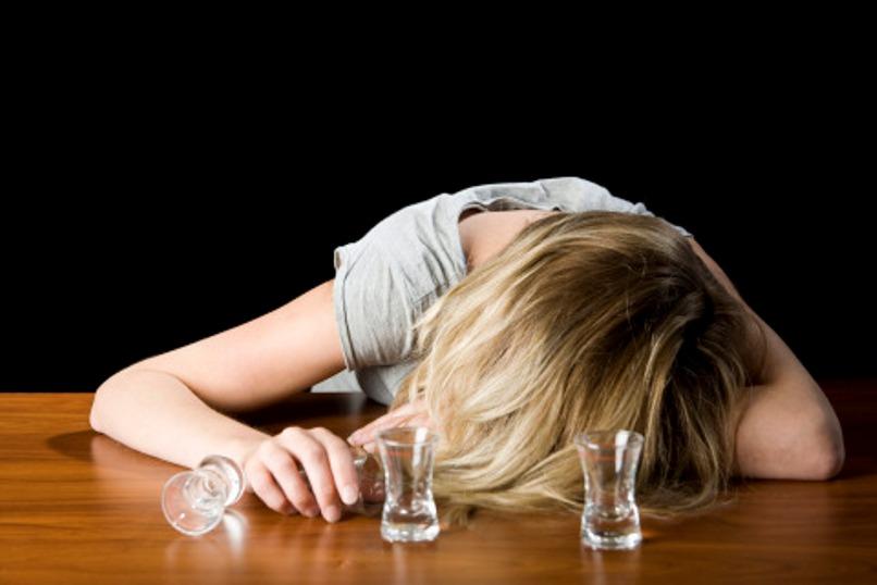 Crema News - 13 anni, ubriaca