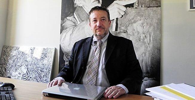 Crema News - Premio a Lupo Pasini
