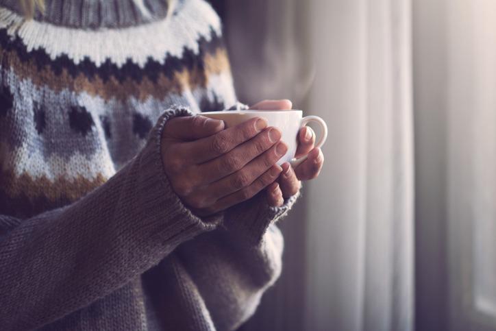 Crema News - Che freddo