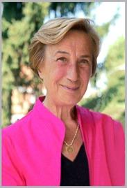 Necrologio di Antonia Mariani ved. Corbani di anni 69 - Crema News: i necrologi del giorno